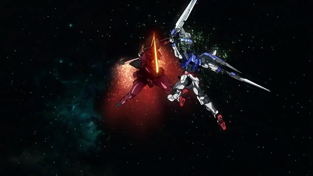 [Leopard-Raws] Kidou Senshi Gundam 00 2nd Season - 06 RAW (TBS 1280x720 H264 AAC).mp4_000097889