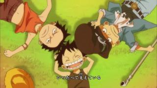 s_[Shiniori-Raws] One Piece 493 HD RAW (1280x720 x264 AAC).mp4_000079370