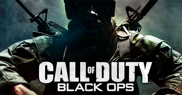 Call-of-Duty-Logo-Black-Ops.png