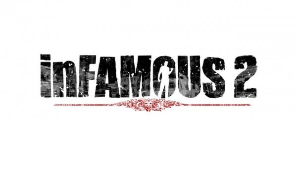 Infamous-2-Image.jpg