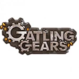 gatling-gears-thumb-300x300.jpg
