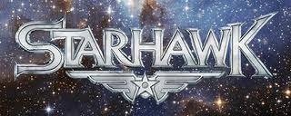 starhawklogo.jpg