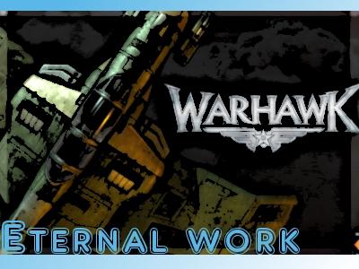 warhawk555.jpg
