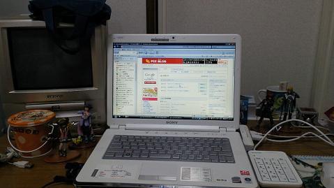 SBCA0150_20100619014706.jpg