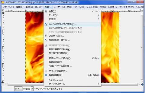 WS000001_20100313222139.jpg
