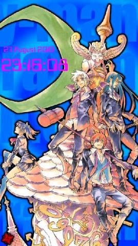 WS000001_20100827231649.jpg