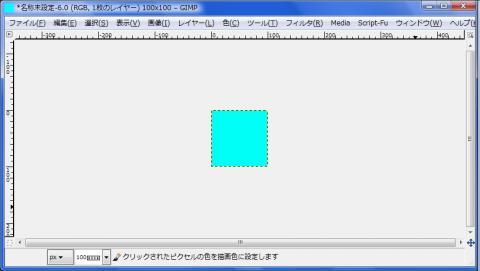 WS000003_20100313224609.jpg