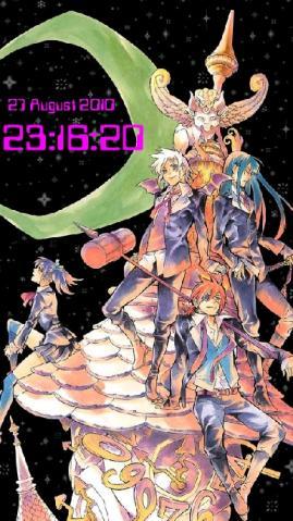 WS000003_20100827231643.jpg