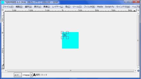 WS000006_20100313225050.jpg