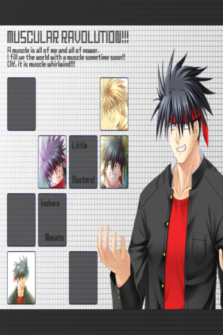 LittleBusters44.png