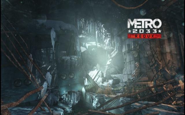 METRO2033R_01