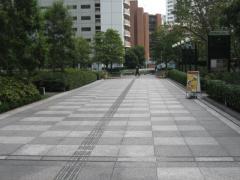 IMG_4789_convert_20121030220958.jpg