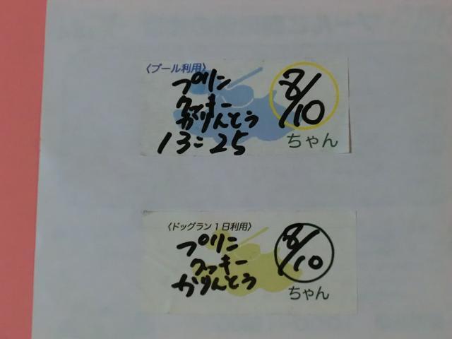 CIMG4692abc.jpg
