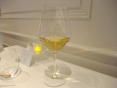 フレスカ 白ワイン