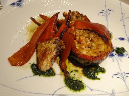 フレスカ 魚2