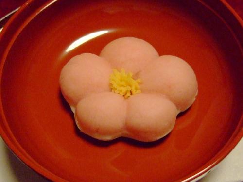 和光お菓子
