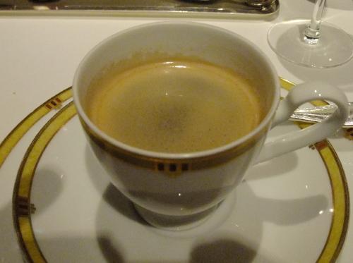 レセゾンコーヒー