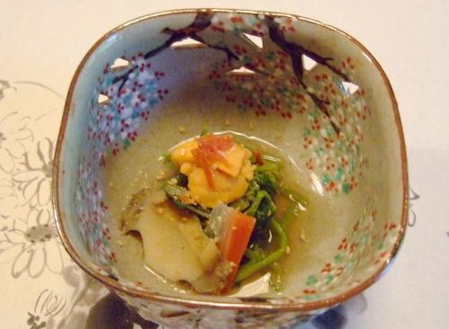 よし川 鉢 (2)ブログ