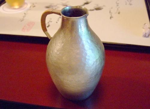 よし川 酒 (2)ブログ