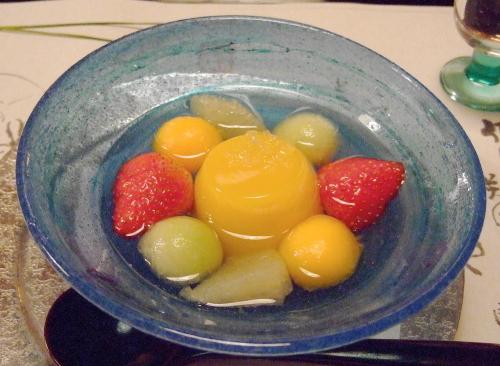 よし川 水菓子 (2)ブログ