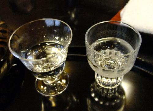 加瀬酒グラスブログ