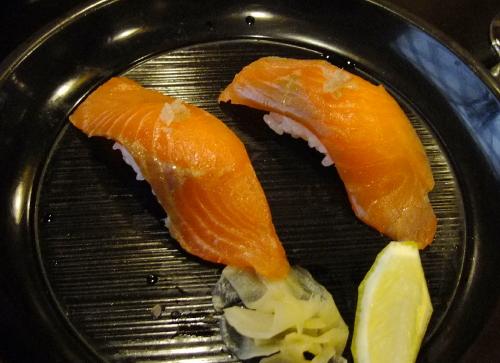 加瀬鮨ブログ