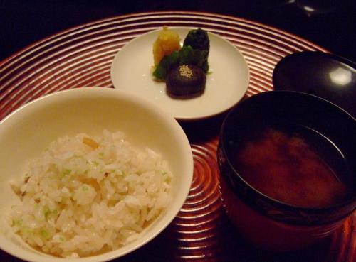 丸山ご飯ブログ