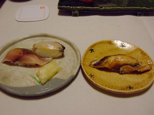 すし善寿司2ブログ2