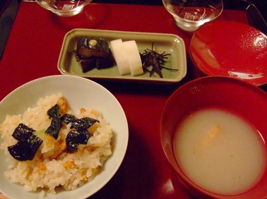 菊乃井ご飯ブログ