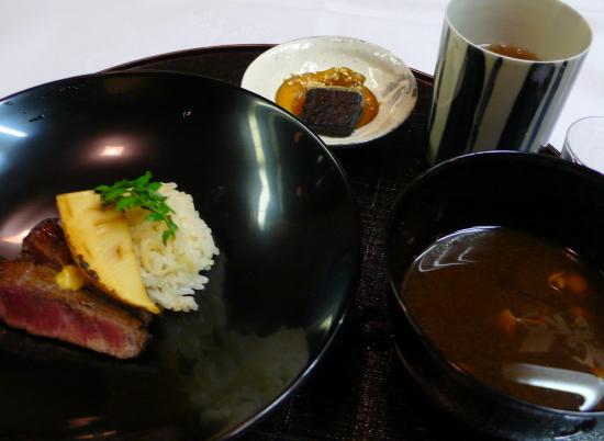 木乃婦ご飯ブログ