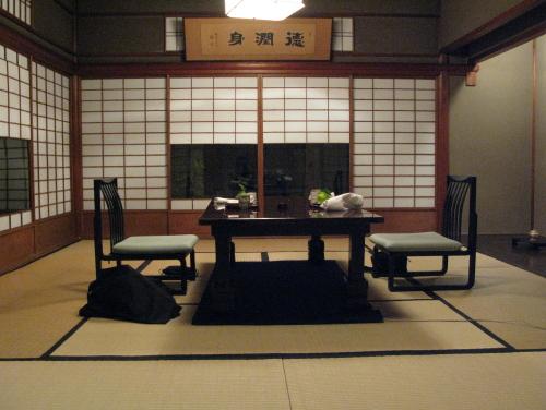 京大和部屋2ブログ