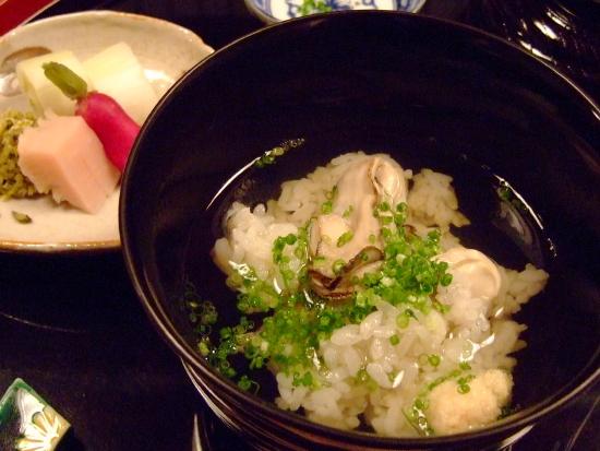 京大和ご飯ブログ