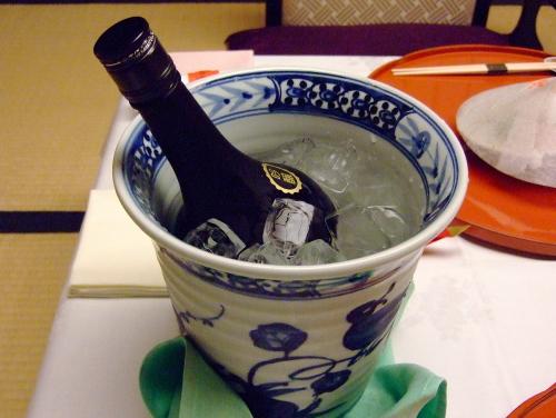 雲仙酒ブログ