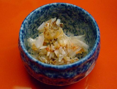 雲仙鱗煎餅ブログ