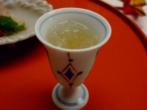 雲仙食前酒ブログ