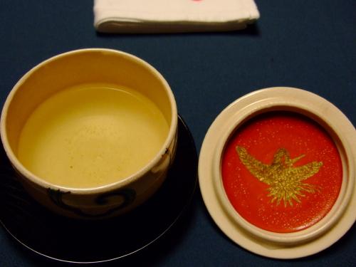 瓢樹お茶1ブログ