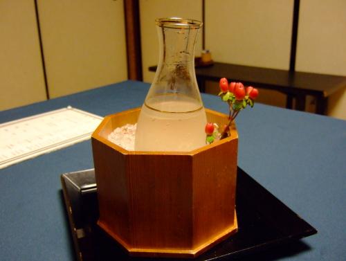 瓢樹酒ブログ