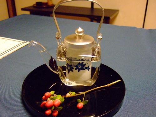 瓢樹酒2ブログ