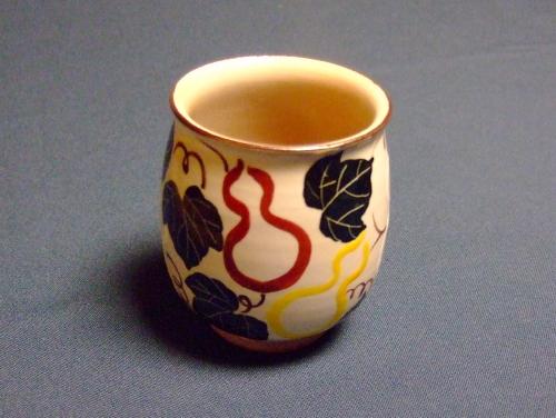 瓢樹お茶2ブログ