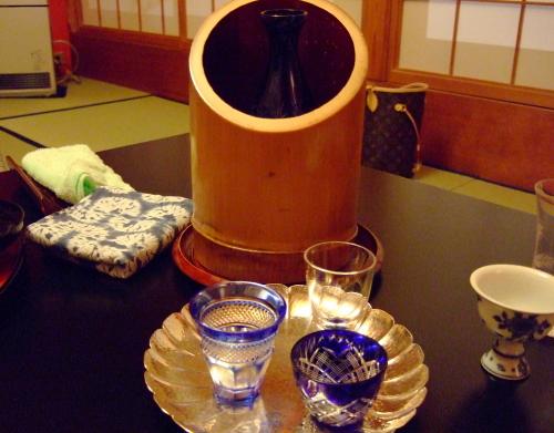山酒ブログ