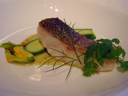 フラノ魚ブログ