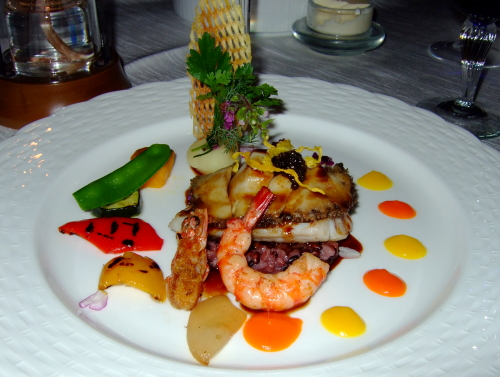 ブセナ魚ブログ
