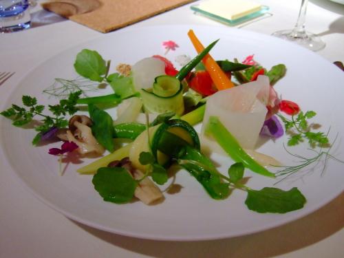 マッカ野菜ブログ2