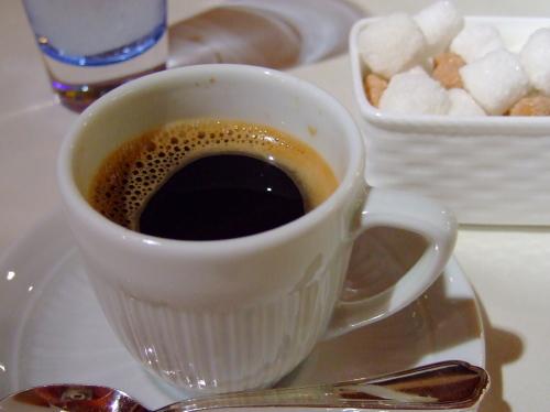 マッカコーヒーブログ