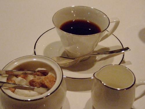 オリカコーヒーブログ
