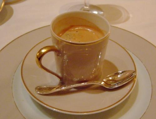 ルサンクコーヒーブログ