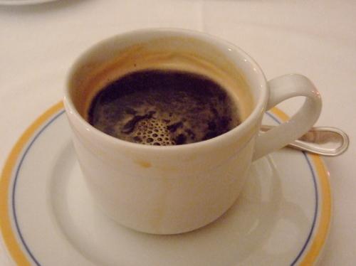 モンコーヒーブログ