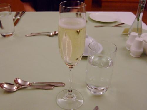 中禅寺食前酒ブログ