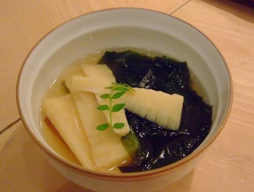 紀州椀2ブログ