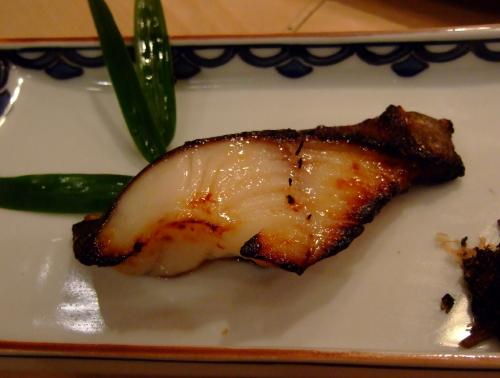 紀州焼き魚ブログ22